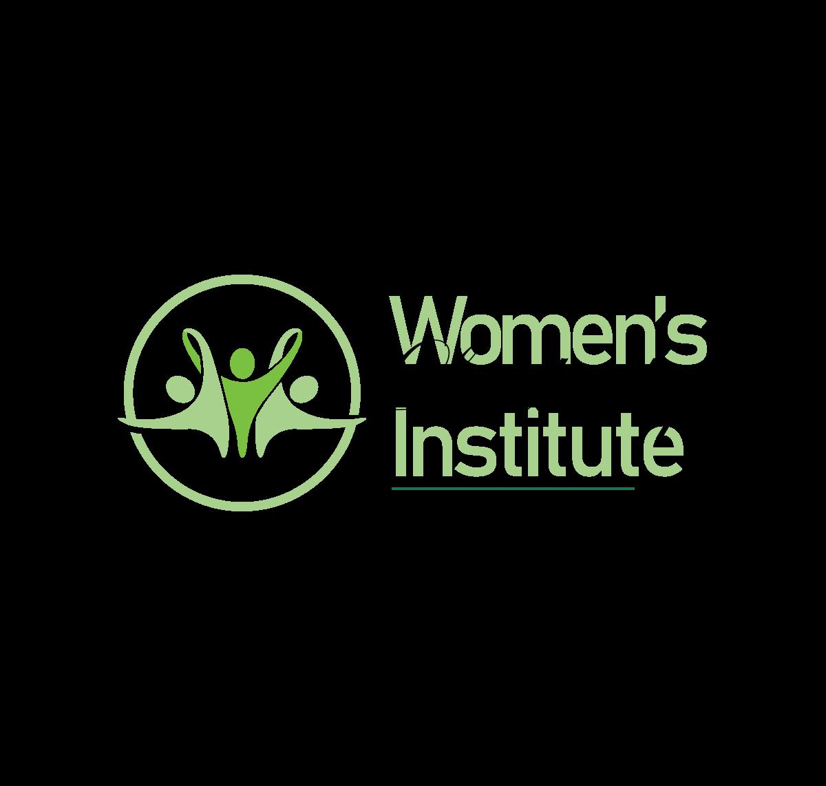 https://higdoncenter.cofc.edu/student-leadership-programs/womens-leadership-conference-logo